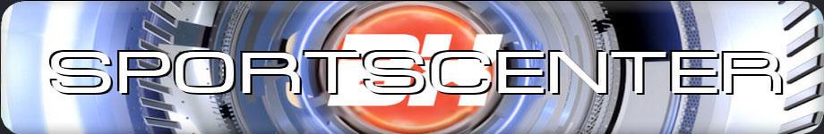 BX SportsCenter