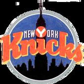 NYC - Streetz -
